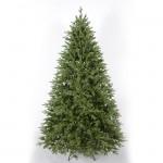 Новогодняя искусственная елка Милтон 180 см