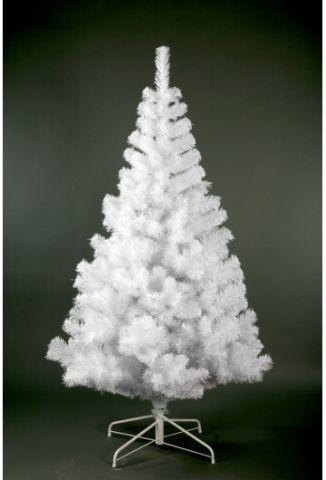 Ель искусственная белая - Престиж