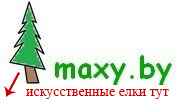 maxy.by